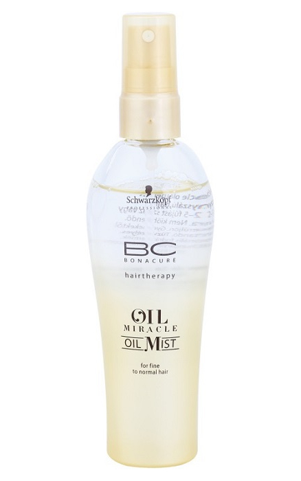 schwarzkopf-professional-bc-bonacure-oil-miracle-marula-oil-oil