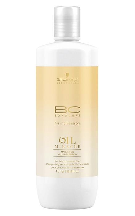 schwarzkopf-professional-bc-bonacure-oil-miracle-marula-oil-shampoo